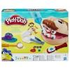 Ciastolina Play-Doh dentysta
