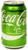 Coca-Cola life puszka 0,33l