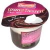 Deser grand gorzka czekolada