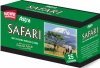 Herbata Astra SAFARI 50g
