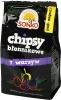 Chipsy błonnikowe 7 warzyw