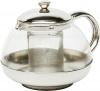 Dzbanek do herbaty rosa 0,8l