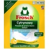 Frosch proszek do prania tkanin białych