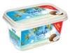 Koko Dairy free do smarowania