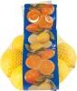 Cytryny (paczka)