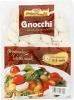 Gnocchi kluseczki ziemniaczane klasyczne