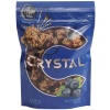 Granola hello day crystal blueberry pearl.