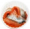 Filet śledziowy po norwesku Sol Fish
