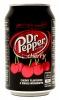 Dr Pepper Cherry puszka 0,33l