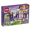 Lego friends centrum sportu w heartlake 41312