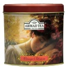 Herbata Ahmad Tea Orange Blossom liściasta