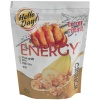 Hello day energy crunch