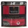 Herbata Dilmah uda watte