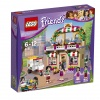 Lego Friends pizzeria w heartlake 41311