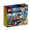 Lego nexo kinghts artyleria królewskiej straży 70347