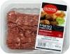 Mięso mielone wieprzowe z szynki