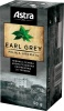 Herbata Astra Earl Grey ekspresowa25 torebek