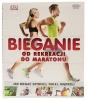 Bieganie.od rekreacji do maratonu