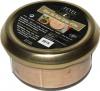 Foie gras z gęsi