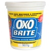 Odplamiacz Earth Friendly Products Oxobrite