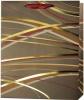 Torba papierowa ozdobna p3