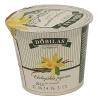 Jogurt Dobilas wanilia eko