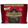 Ser Cheddar Cathedral City Vintage