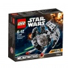 Lego star wars advanced prototype 75128