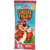 Paluszki serowe cheese tiger