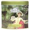Herbata Ahmad Tea Oolong liściasta