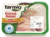 Filet z kurczaka babuni Farmio-tacka