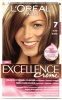 Excellence creme 7,0