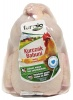 Kurczak Babuni Farmio-tacka