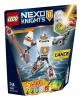 Lego Nexo zbroja leance'a 70366