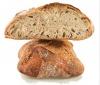 Chleb na zakwasie gryczanym