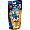 Lego 70330 nexo knights clay