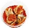 Filet śledziowy po kaszubsku Sol Fish