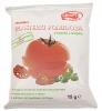 Crispy Natural Chrupiące plasterki pomidora z bazylią i oregano
