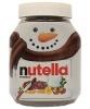 Krem czekoladowy Nutella