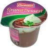 Deser grand czekolada z miętą