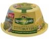 Masło kerrygold z ziołami