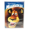 Bajka dvd Madagaskar