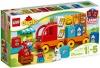 Lego moja pierwsza ciężarówka