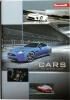 Brulion a5/96k dream cars