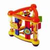 B-Kids aktywne centrum zabawy