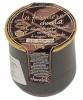 Deser kremowy czekoladowy la fermiere