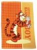 Ręcznik Disney 40x60