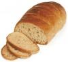Chleb firmowy krojony