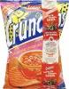 Chipsy crunchips indyjski ostry mix