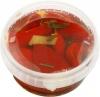 Papryczki czerwone pikantne nadziewane serem w oleju/185g